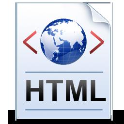 tworzenie stron html